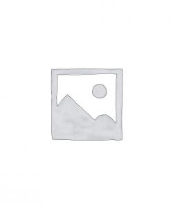 Radiatorius Kermi šoninio pajungimo 33